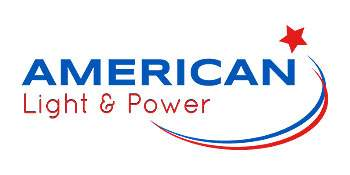 American Light & Power