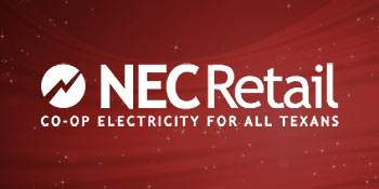 NEC - Co-Op Energy
