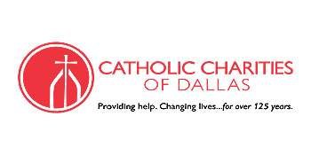 Catholic Charities of Dallas