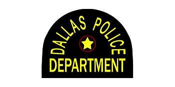Dallas Police Department -  Jack Evans Headquarters