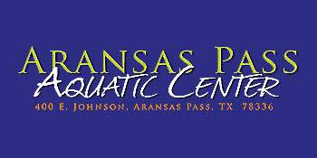 Aransas Pass Aquatic Center
