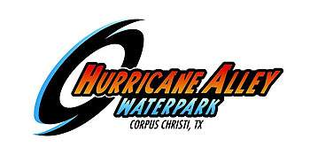 Hurricane Alley Waterpark