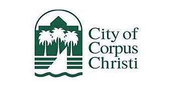 City of Corpus Christi Water Department