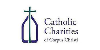 Catholic Charities of Corpus Christi