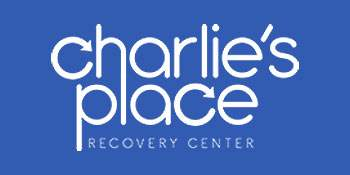 Charlie's Place Recovery Center