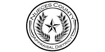 Nueces County Appraisal District