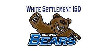 White Settlement Independent School District