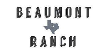 Beaumont Ranch in Grandview