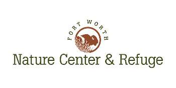 Fort Worth Nature Center & Refuge