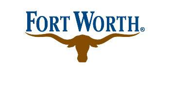 City of Fort Worth - Water Department
