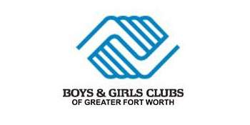 Boys & Girls Clubs of Greater Fort Worth