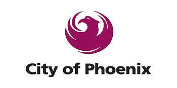 City of Phoenix Parks & Recreation