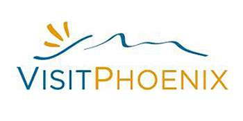 Greater Phoenix Convention & Visitors Bureau