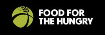 Food For The Hungry Foundation