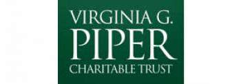 The Virginia G. Piper Charitable Trust