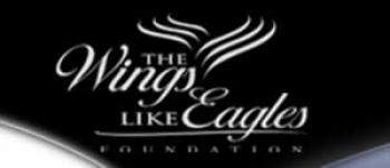 The Wings Like Eagles Foundation