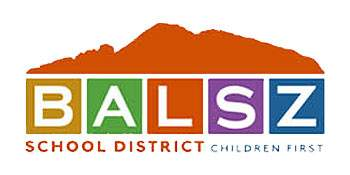 Balsz Elementary School District #31