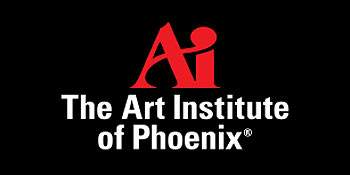 The Art Institute of Phoenix
