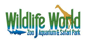 Wildlife World Zoo & Aquarium