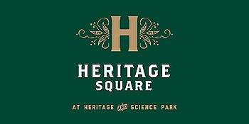Historic Heritage Square