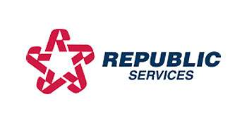 Republic Services Waste Disposal