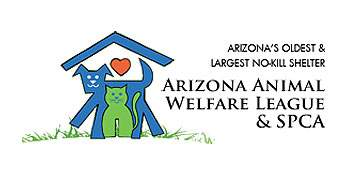 Arizona Animal Welfare League & SPCA