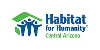 Habitat for Humanity Central Arizona