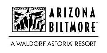Arizona Biltmore Spa