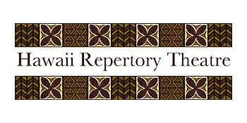 Hawaii Repertory Theatre