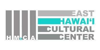 East Hawaii Cultural Center