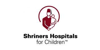 Honolulu Shriners Hospital