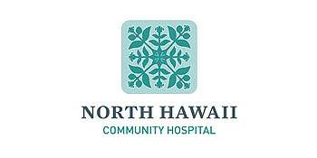 North Hawaii Community Hospital