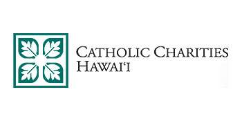 Catholic Charities Hawai'i