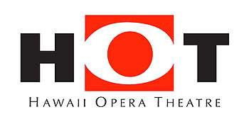 Hawaii Opera Theatre