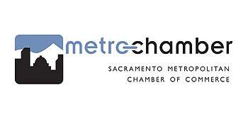 Sacramento Chamber Of Commerce