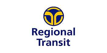 Sacramento Regional Transit District Home Page