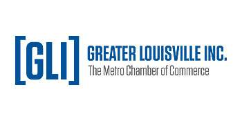 Greater Louisville Inc