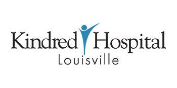 Kindred Hospital Louisville