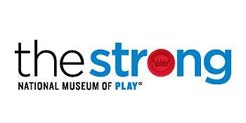Strong National Museum of Play