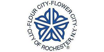 City of Rochester