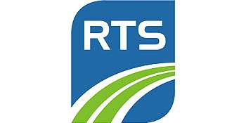 Rochester Genesee Regional Transportation Authority