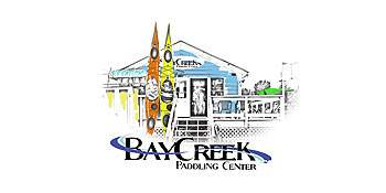 BayCreek Paddling Center