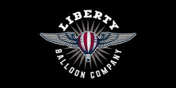 Liberty Balloon Company