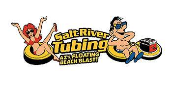 Salt River Tubing and Recreation Inc.