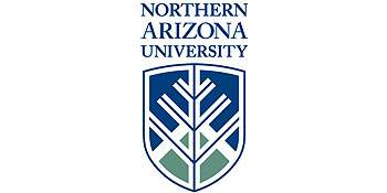 Northern Arizona University East Valley Campus