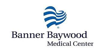 Banner Baywood Medical Center