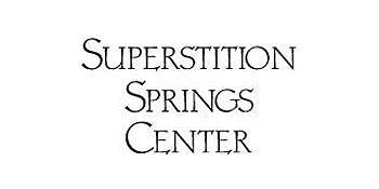 Superstition Springs Center Mall