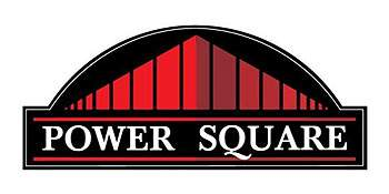 Power Square Mall