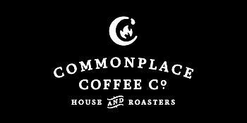 Commonplace Coffee MWS
