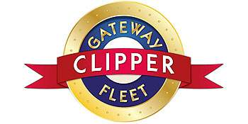 Gateway Clipper Fleet